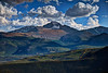 Long's Peak: Beacon of the Northern Front Range