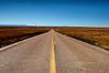 Vanishing Prairie Point Visibility
