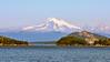 Puget Sound vs Mount Baker