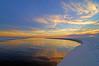 Coastal Dune Lake Outfall