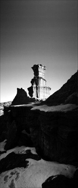 Palo Duro Lighthouse (12)