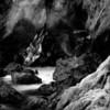 Pfeiffer Beach Cave