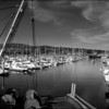 Monterey Fishermans Wharf 2
