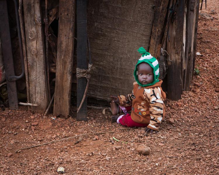 Kenya-cct-2008-3778