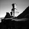 Palo Duro Lighthouse (12)