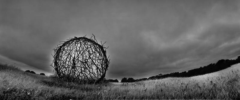 Stormball (12)