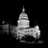 Texas Capitol 2