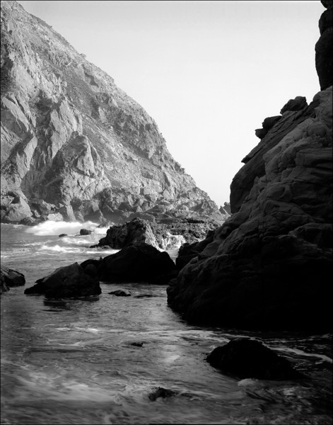 Pfeiffer Beach 3