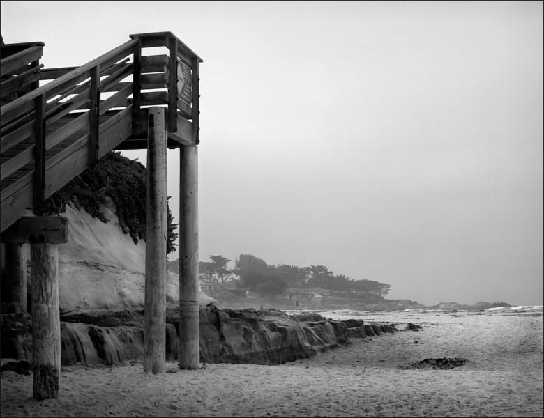 Carmel Beach 7