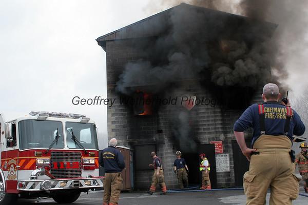 041011-Greenawalds Burn