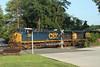 082017-CSX freight__6804