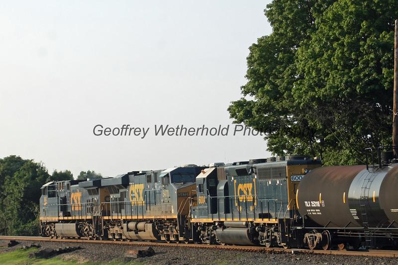 082017-CSX freight__6822