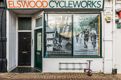 Elswood-Cycles-1536