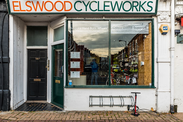 Elswood-Cycles-1535 (1)