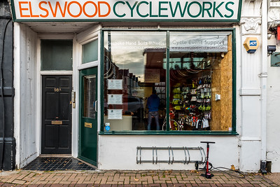 Elswood-Cycles-1535