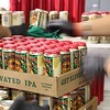 Packing Elevated IPA