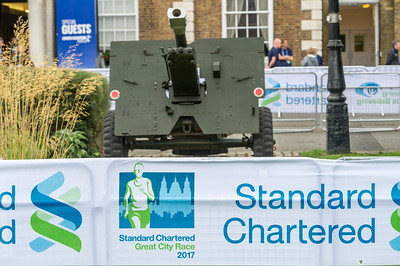 Standard Chartered-014