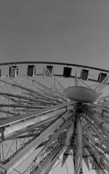 Ferris 1