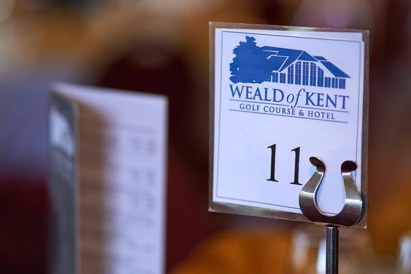 WealdofKent