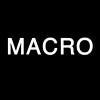 Macro frame