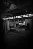 Floyd Bennet Field | Derelict
