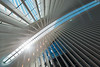 World Trade Center Station (Oculus)