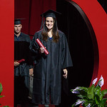 Dixie State University Photography's photo