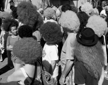 afro_1973