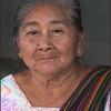 Mayan woman II