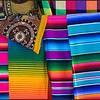 Mayan colors