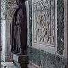 Tetrarchi di Venezia (Venezia, Italy, 2006)