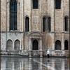 Rain (Ascoli Piceno, Italy, 2006)