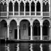 Symmetry (Venezia, Italy, 2006)