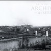 Edmonton from the South Side in 1912