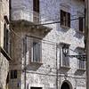 Palazzo (Ascoli Piceno, Italy, 2009)