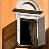 Frame (Ascoli Piceno, Italy, 2009)