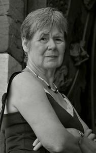 Alina (Porto Venere, Italy, 2009)