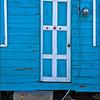Three Star lodging (Rodney Bay / Gros Islet, St. Lucia, 2009)
