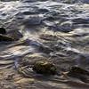 Flood (Rodney Bay / Gros Islet, St. Lucia, 2009)