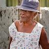 Observer (Anse La Raye, St. Lucia, 2009)