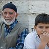 Generation gap? (Konya, Turkey)