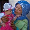 Softness (Konya, Turkey)