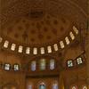 Dome (Istanbul, Turkey)