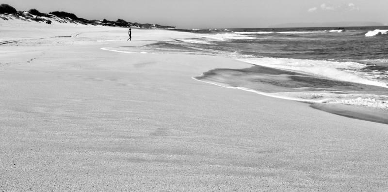 Dunes (Kauai, 2010)