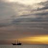 Pirats for hire (Puerto Vallarta, 2010)