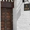 Hilo (Puerto Vallarta, 2010)
