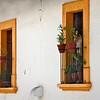 Windows (Puerto Vallarta, 2010, photo by Alina Gortel)