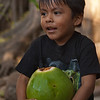 Coconut boy (Puerto Vallarta, 2010)