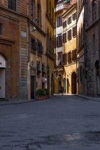 Borgo Santi Apostoli