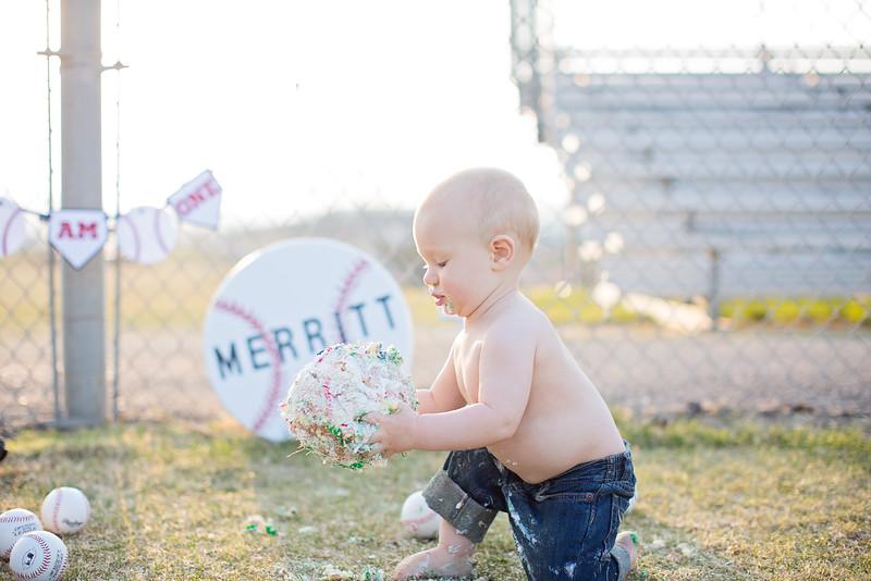 Merritt-35